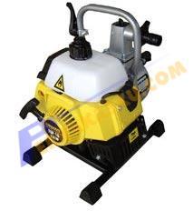 Jual Firman Frm Fgp 10 Fi Pompa Air Engine 1 Po351 Informasi Produk Harga Review Spesifikasi Perkakasku Com
